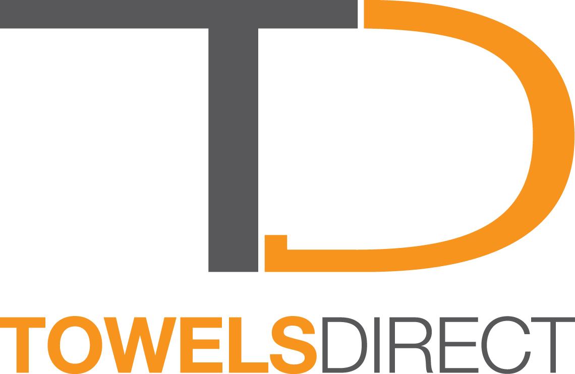 TD-logo-DEC2016