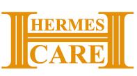 hermescare-logo