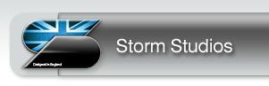 storm-studios-logo